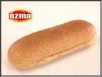 Light Sandviç Ekmeği