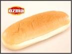 Döner Ekmeği