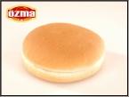 Ekstra Hamburger Ekmeği