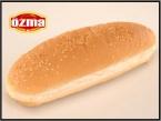 Extra Lüx Sandviç Ekmeği
