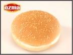 Lüx Hamburger Ekmeği