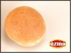 Roll Ekmeği